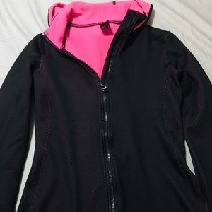 Under Armour Jackets & Coats - Under Armour Jacket